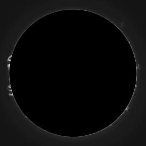 20150520太陽リム