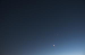 20150521月・金星・木星