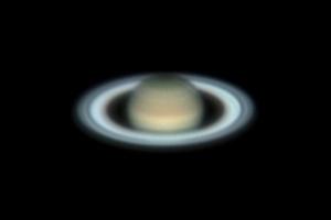 20150525土星