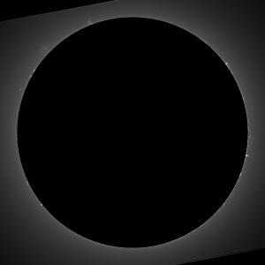 20150528太陽リム
