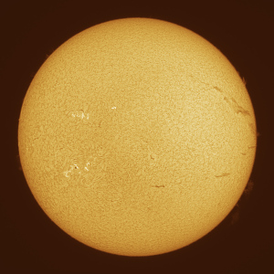 20150531太陽