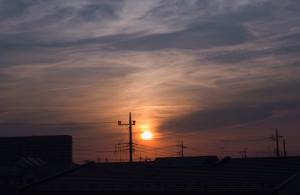 20150601太陽柱