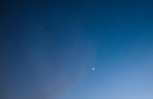 20150601金星と木星