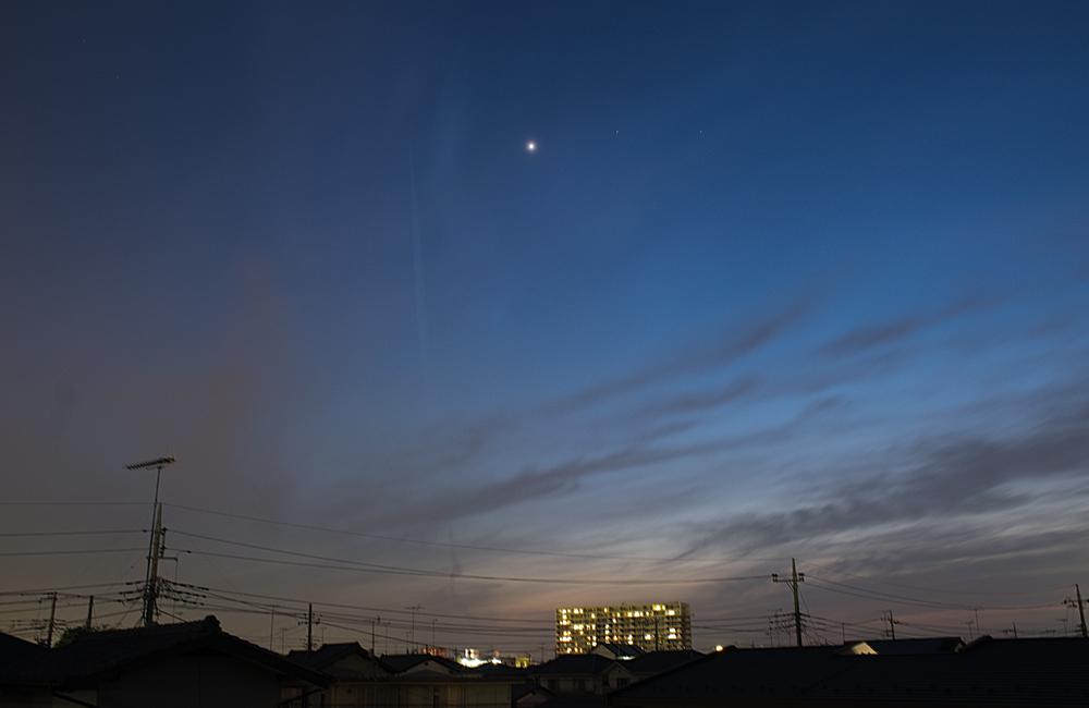 20150601金星