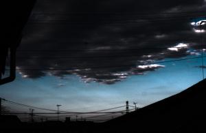 20150606反薄明光線