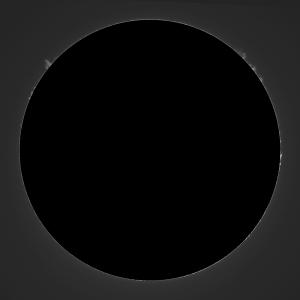 20150613太陽リム