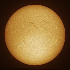 20150615太陽