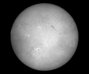 20150616太陽のトンボ通過