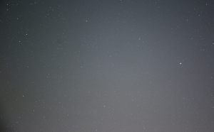 20150622ラブジョイ彗星