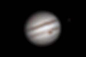 20150624木星