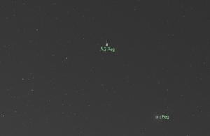 20150626ペガスス座AG星