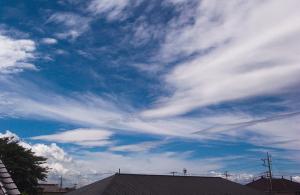 20150628雲
