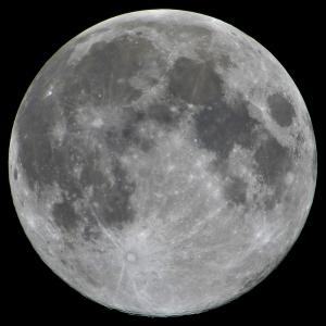 20120831満月