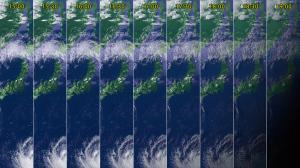 20150721衛星画像(連続)