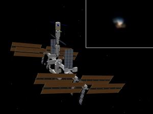 20150802-ISSシミュレーション