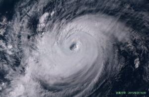 20150820-1600台風15号