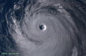 20150820-1600台風16号