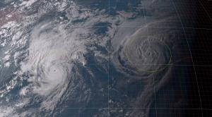 20150824-1700ダブル台風