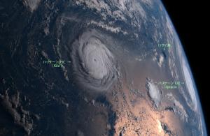 20150830_0400ハリケーン