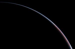 20150906_0050地球