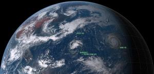 20150906_1500気象衛星