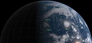 20150907_0600気象衛星