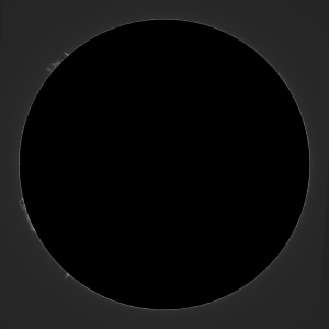 20150928太陽リム