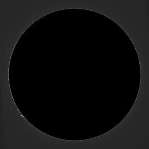 20151002太陽リム