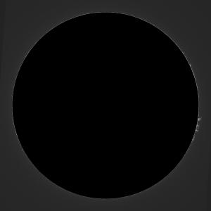 20151006太陽リム