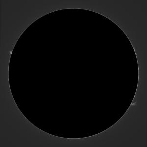 20151007太陽リム