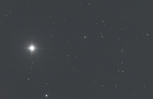 20151007パンスターズ彗星(C/2014S2)
