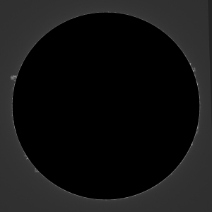 20151008太陽リム