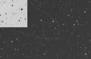 20151014ジャコビニ彗星(205P)