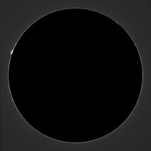 20151015太陽リム