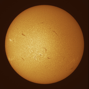 20151019太陽