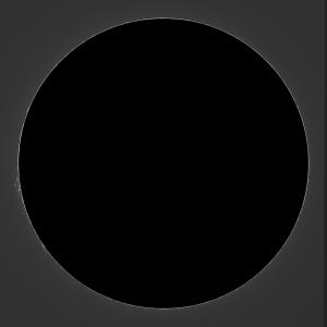 20151019太陽リム