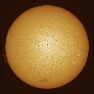 20151023太陽