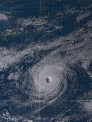 20151022-1500台風25号