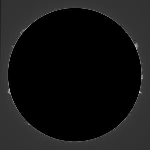 20151025太陽リム