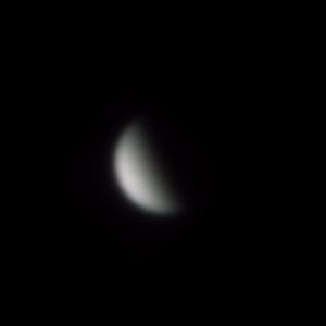20151026金星