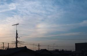 20151030幻日