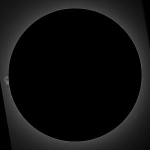 20151031太陽リム