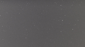 20151101ハロウィン小惑星