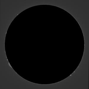 20151116太陽リム