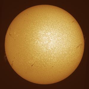 20151119太陽