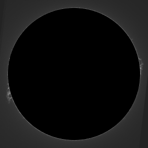 20151119太陽リム