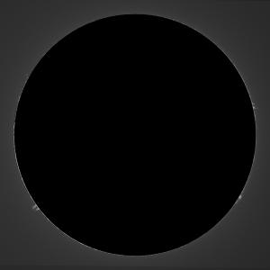 20151124太陽リム