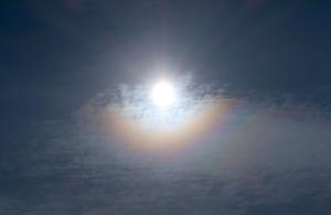 20151206光環