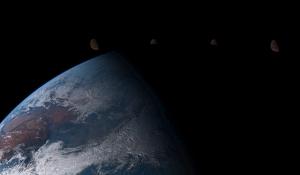20151202_1640気象衛星画像