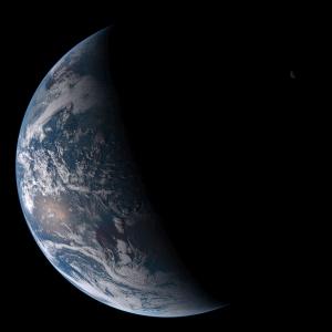 20151203_1810気象衛星画像
